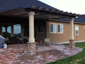 west coast exteriors building luxury and affordable