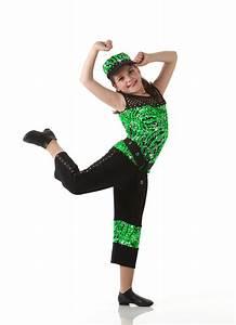 Hip Hop Costumes (for Men Women Kids)   Parties Costume