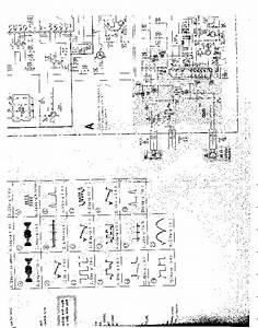 Sony Kv 1415wr Kv 1415wr Pdf Diagramas De Televisores Lcd Y Plasma  U2013 Diagramasde Com  U2013 Diagramas