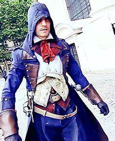 cosplayblog: Edward Kenway from Assassin's Creed 4: Black ...