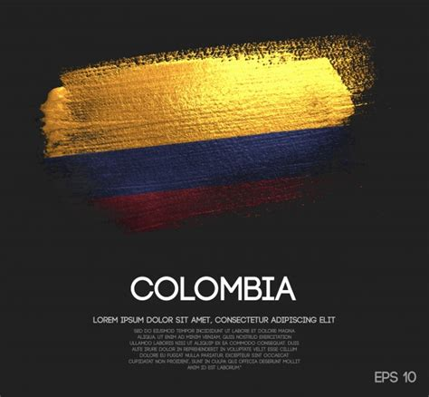 Imágenes de Colombia   Vectores, fotos de stock y PSD ...