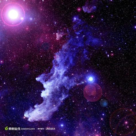 Nebula Hd Wallpapers 1080p 梦幻宇宙星空 素材公社 Tooopen Com