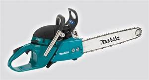 Makita - Product Details  60 79cc Professional