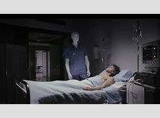 Un paciente moribundo protagoniza el spot del PSC contra