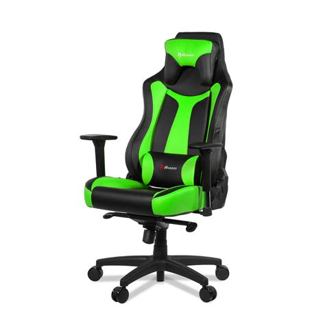Arozzi Gaming Chair Frys by Gamer Stol Find Frem Til Den Bedste Gaming Stol Se Det
