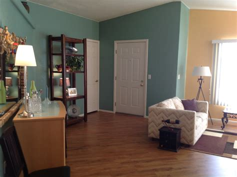 wide mobile homes interior pictures trails 552 sold us mobile home brokers inc
