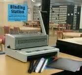 msu it service desk service desk hollander makecentral msu libraries