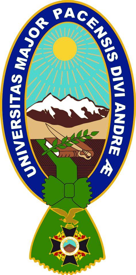 File:Umsa-logo.svg - Wikimedia Commons