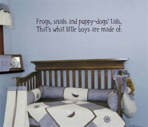 17 Best Images About Wall Vinyl For Kids Rooms On