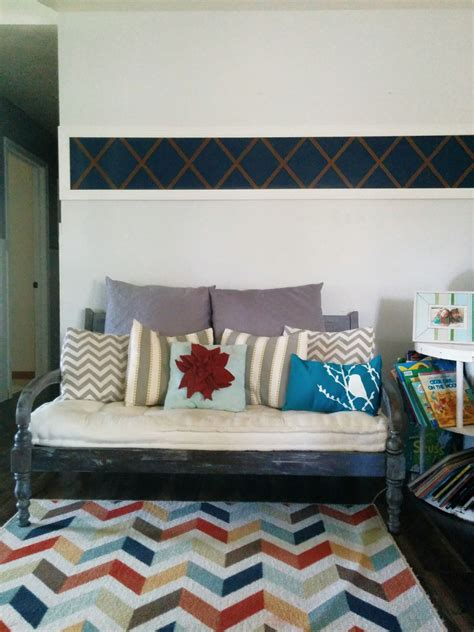 add detailing   wall wood trim  xs