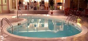 auberge de la montagne coupee quebec With hotel a quebec avec piscine interieure 13 piscine interieure photo de hotel pavillons le petit