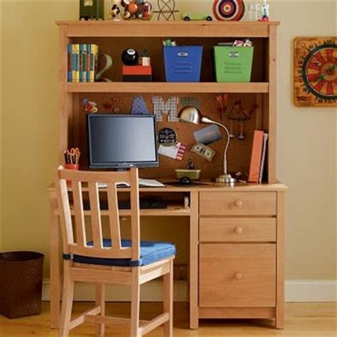 homework desk for bedroom a children s desk set