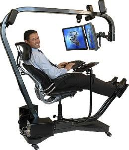 fix your posture get an ergonomic computer chair hubpages