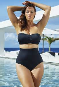 Bathing Suits Big Busts Picture