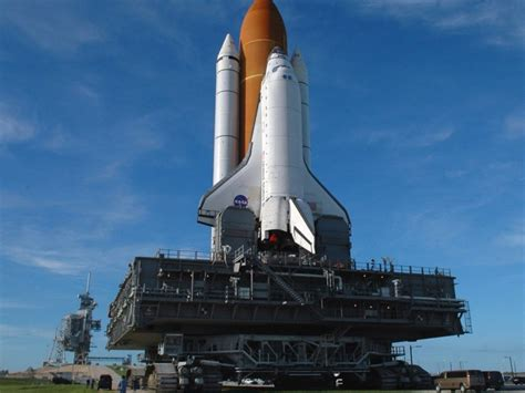 outer space space shuttle nasa space shuttle atlantis
