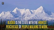 19 Things You Didn't Know about Alaska | 19 Interesting ...
