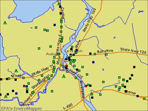offenders in maine map maine registered offender map honorstanks cf