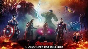 avengers wallpapers, photos and desktop backgrounds up to ...