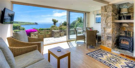 cornwall cottage holidays seaside cottages in cornwall lifehacked1st