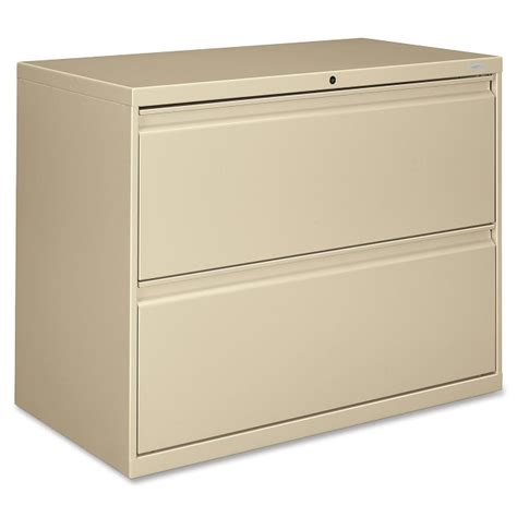 hon 2 drawer lateral file cabinet weight hon brigade 800 series lateral file cabinet 2 drawer 36