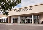 Briarwood Mall in Ann Arbor, MI - (734) 769-9...