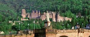 Wohnland Breitwieser Gmbh Heidelberg : heidelberg die burgenstra e wir verbinden europa ~ Bigdaddyawards.com Haus und Dekorationen