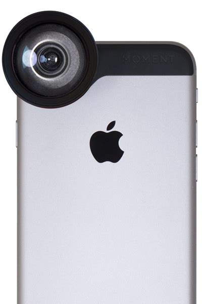 iphone lenses moment lens takes iphone photography to the next level