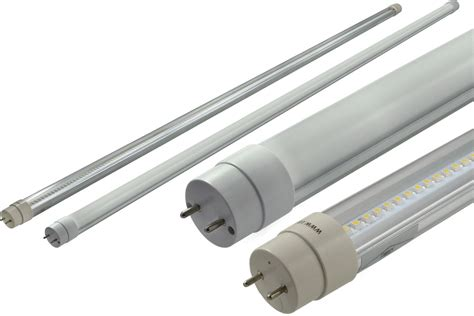 save reling costs with ledtronics led t8 lights
