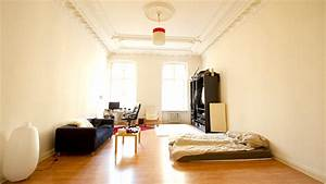 benefits of renting a home or a apartment With single bedroom apartments a studio with functional purposes