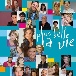 Plus La Vie Saison 10 by S 233 Ries Compl 232 Tes En Streaming Gratuit