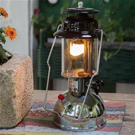 aussie bush light lanterns lehman s