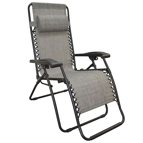 Zero Gravity Chair Cing World by Zero Gravity Recliner Varier Gravity Chair Varier