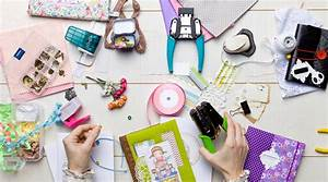 Loisirs Créatifs Enfants : articles et actualit s du bio bio la une ~ Melissatoandfro.com Idées de Décoration