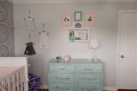 shabby chic nursery ideas colette s shabby chic feminine nursery project nursery