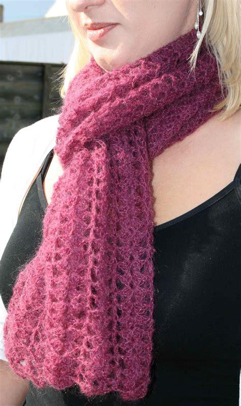 kittyboo crochet