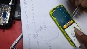 Samsung B310 Display Lighting Solution 100  Tested
