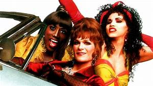Too Wong Foo Quotes. QuotesGram