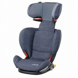 Maxi Cosi Axiss Isofix : maxi cosi rodifix air protect group 2 3 isofix car seat nomad blue new 2017 kiddies kingdom ~ Watch28wear.com Haus und Dekorationen