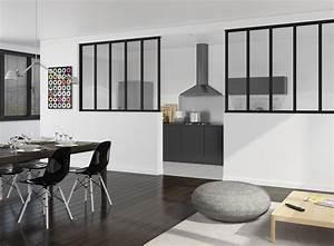 Verriere Pour Cuisine : coulidoor archives c cile roux relations presse ~ Premium-room.com Idées de Décoration