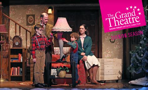 92049 Theatre Royal Promo Code by Save 30 On Best Available Tickets To See A