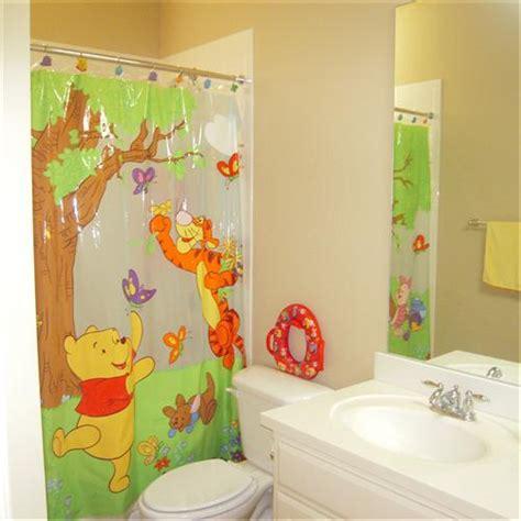 childrens bathroom ideas bathroom ideas for boys room design inspirations