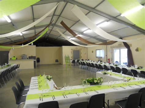 salle de nimes mariage simple a la maison