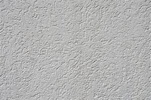 Kalk Rollputz Innen : rollputz streichputz kalkputz f r innen und au en kaufen ~ Michelbontemps.com Haus und Dekorationen