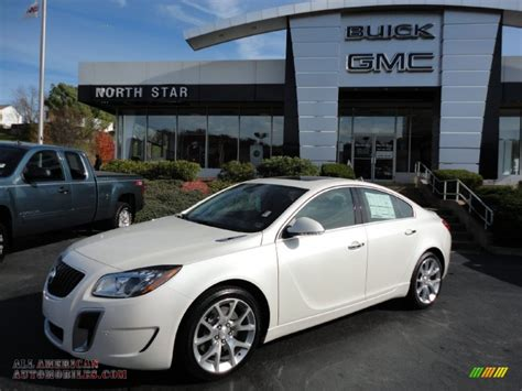 Buick Regal Manual Transmission by Buick Regal Gs Manual Transmission For Sale