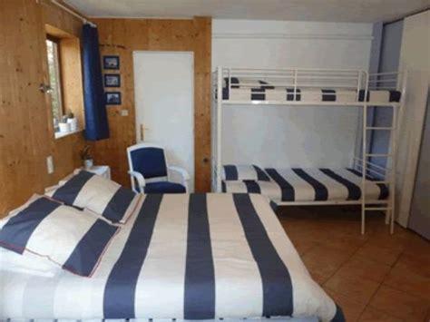 chambre d hotes concarneau chambre d 39 hotes de toulmengleuz b b reviews price