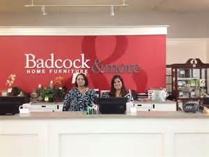 Badcock Bedroom Furniture by Badcock Home Furniture Amp More Furniture Retail
