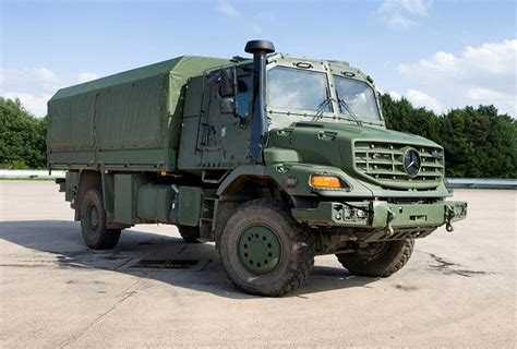 german army  concluded  contract   purchase