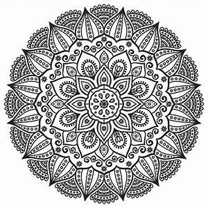 mandalas-para-colorear-dificiles-imprimir.jpg (1734×1734 ...