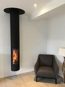 Poil A Bois Suspendu : poil a bois suspendu awesome pole bois mandor kw invicta ~ Premium-room.com Idées de Décoration