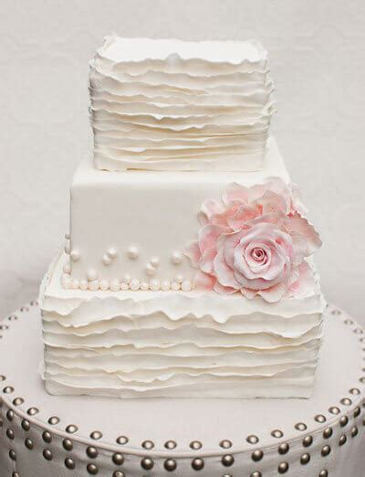 Winn Dixie Baby Shower Cakes - winn dixie cakes prices models how to order bakery